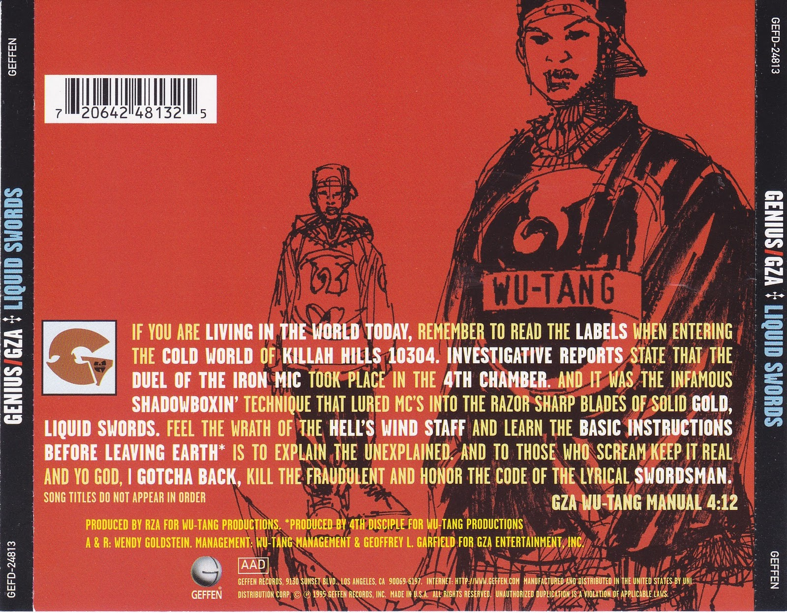 [AllCDCovers]_gza_genius_liquid_swords_1995_retail_cd-back