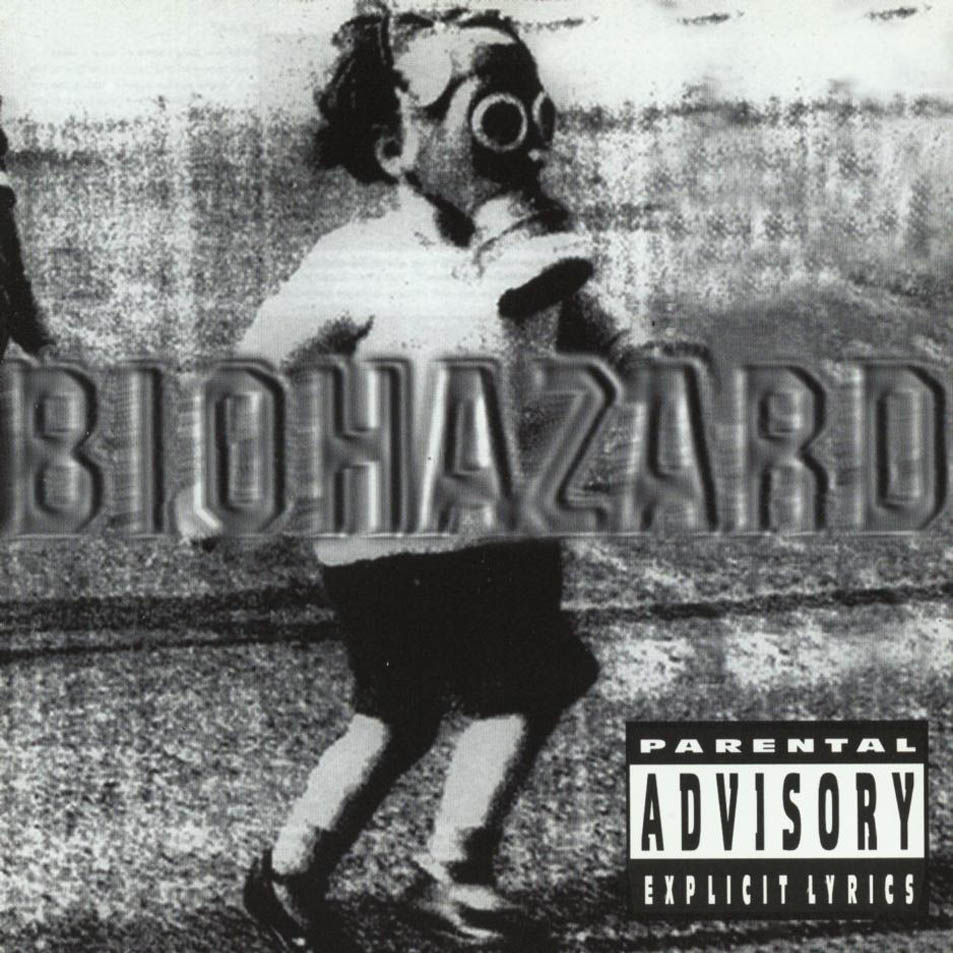 Biohazard-State_Of_The_World_Address-Frontal