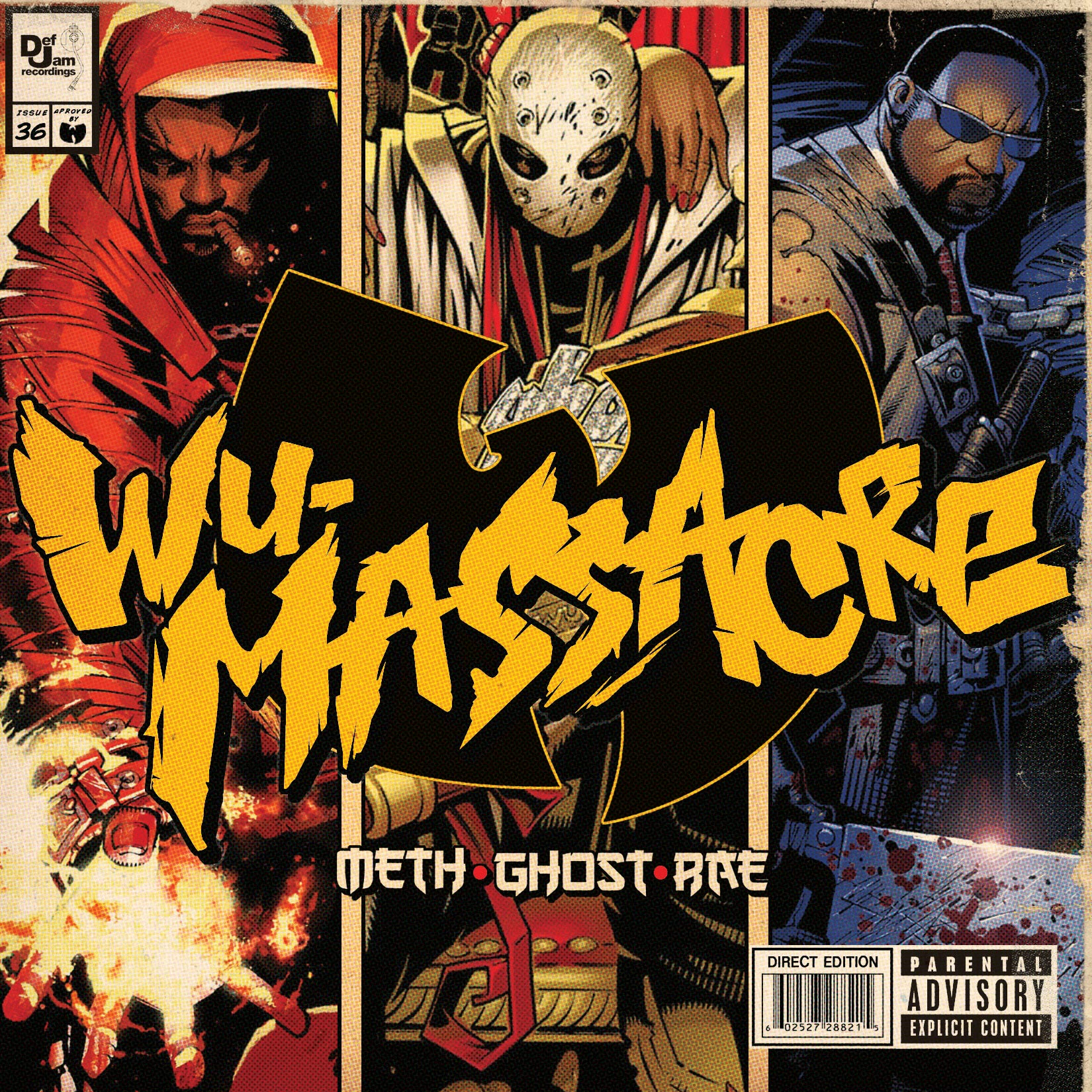 method-man-ghostface-killah-raekwon-wu-massacre