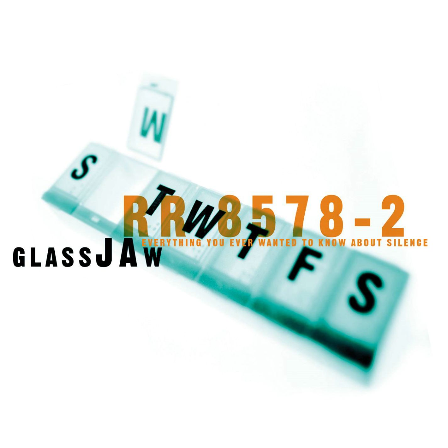 glassjaw-everything-you-ever-wanted-to-know-about-silence-album-cover-large