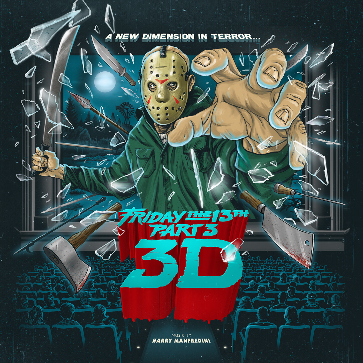 F13-3D-Cover