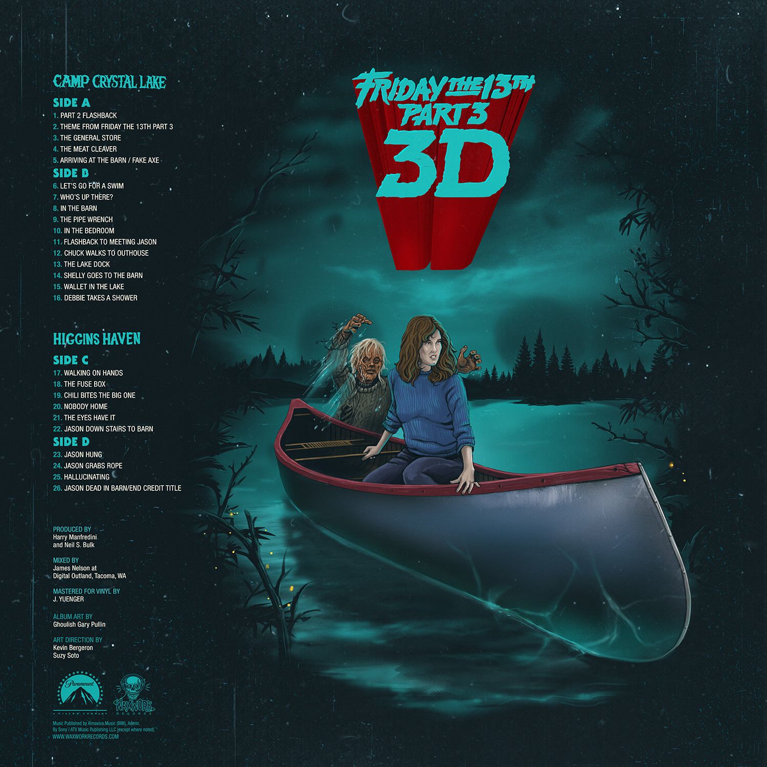 F13_3D_Back_Cover